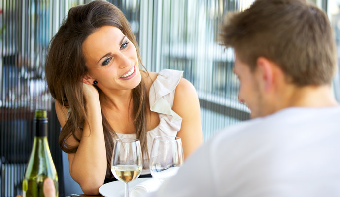 dating-tips-for-married-couples