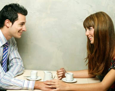 married dating tips