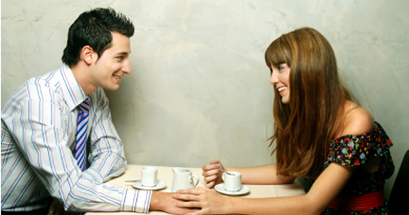 Free dating ideas for married couples