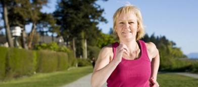 sexual health after menopause