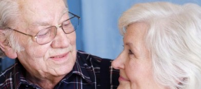 sexual health with age
