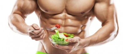 sexual-health-with-healthy-foods