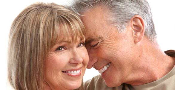 maintaining-sexual-health-as-you-age