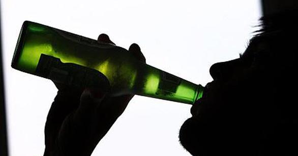 alcohol-cause-erectile-dysfunction