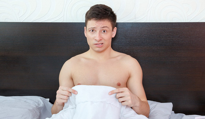 alcohol-is-causing-your-embarrassing--erectile-dysfunction
