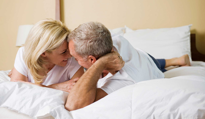 anti-aging-sex-health-couples