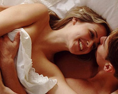 does masturbation make you last longer in bed