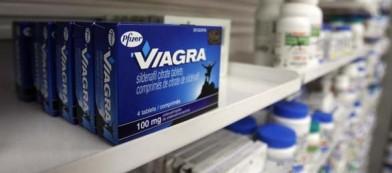 erectile-dysfunction-drugs-medication