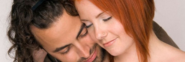 increase-your-intimacy