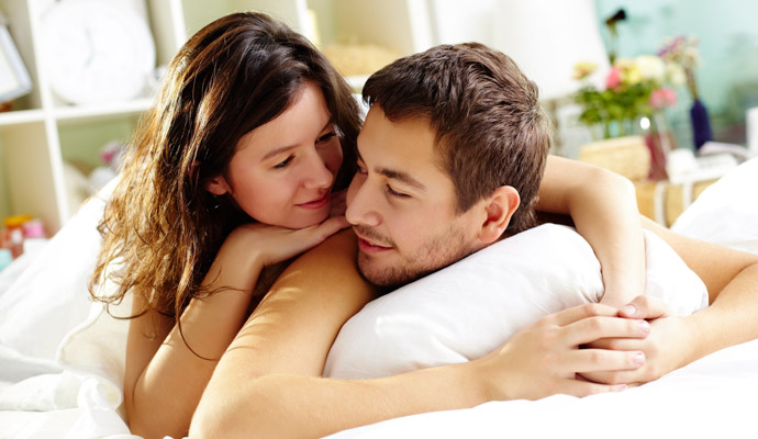more-intimacy-in-your-marriage