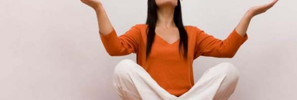 reduce stress in your life sexual health