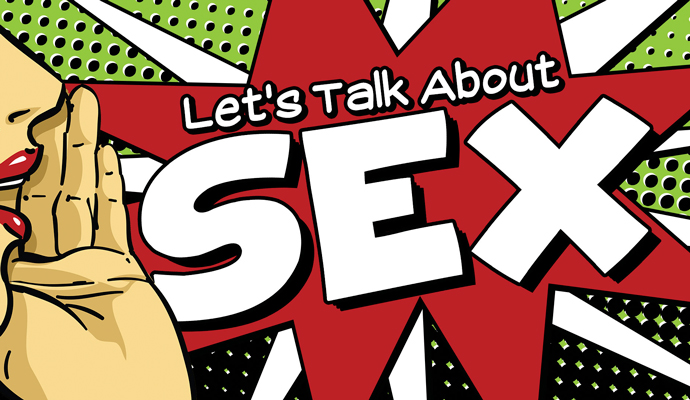sexual-health-and-education-sinnue