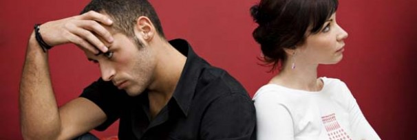 stress affects sexual health