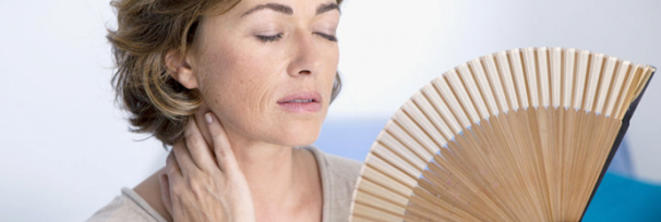 how-does-Menopause-affect-sexual-health