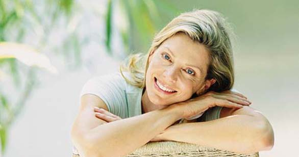 sexual-health-after-menopause