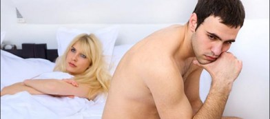 can drinking alcohol cause erectile dysfunction