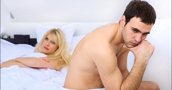 why alcohol causes erectile dysfunction   sinnue   sexual health