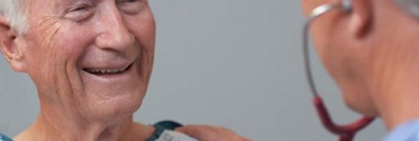 Prostate-Cancer-Screening