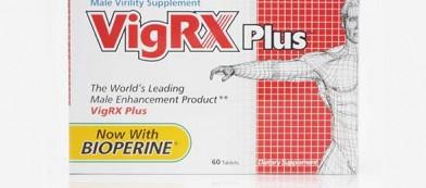 male-stamina-stronger-erection-vigrxplus