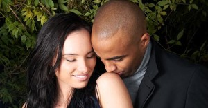 Black-Men-Love-White-Woman