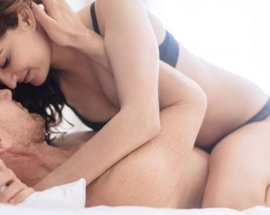 vigrx-men-healthy-sexual-relationships